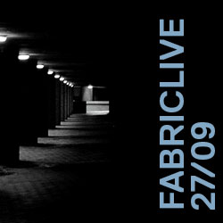 Furney at Fabric-27-10-13