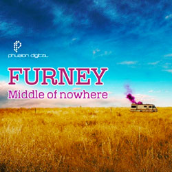 Furney - Middle of Nowhere