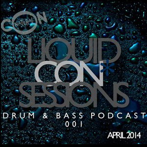 MISSY OU by Locksmith - LiquidConSessions-001